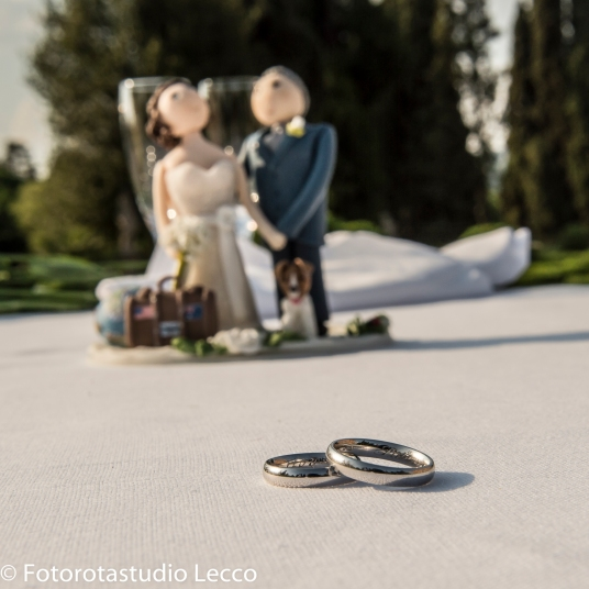matrimonio-villa-subaglio-merate-fotorotastudio-lecco-fotografo-milano (29)