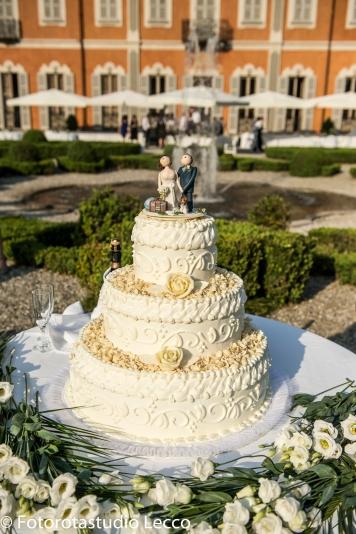 matrimonio-villa-subaglio-merate-fotorotastudio-lecco-fotografo-milano (30)