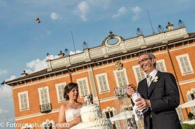 matrimonio-villa-subaglio-merate-fotorotastudio-lecco-fotografo-milano (31)