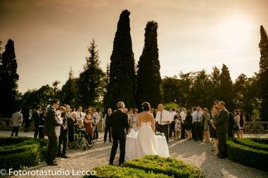 matrimonio-villa-subaglio-merate-fotorotastudio-lecco-fotografo-milano (32)