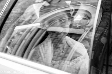 matrimonio-villa-subaglio-merate-fotorotastudio-lecco-fotografo-milano (4)