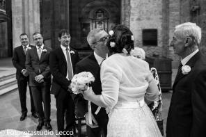matrimonio-villa-subaglio-merate-fotorotastudio-lecco-fotografo-milano (5)