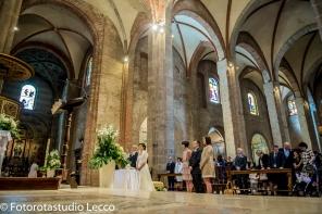 matrimonio-villa-subaglio-merate-fotorotastudio-lecco-fotografo-milano (6)