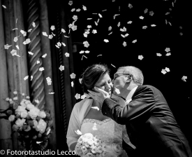 matrimonio-villa-subaglio-merate-fotorotastudio-lecco-fotografo-milano (9)