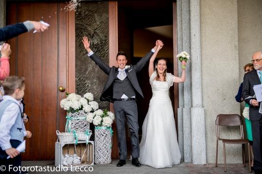 matrimonio_tenuta-la-staffa-caprino-bergamasco-fotorotastudio (11)