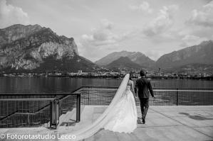 matrimonio_tenuta-la-staffa-caprino-bergamasco-fotorotastudio (14)