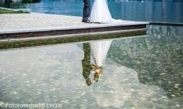 matrimonio_tenuta-la-staffa-caprino-bergamasco-fotorotastudio (16)
