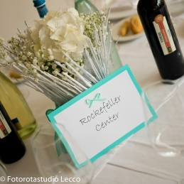 matrimonio_tenuta-la-staffa-caprino-bergamasco-fotorotastudio (17)