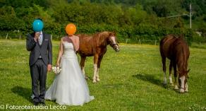 matrimonio_tenuta-la-staffa-caprino-bergamasco-fotorotastudio (22)