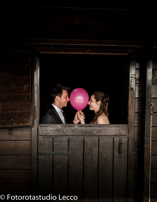 matrimonio_tenuta-la-staffa-caprino-bergamasco-fotorotastudio (27)