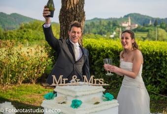 matrimonio_tenuta-la-staffa-caprino-bergamasco-fotorotastudio (29)