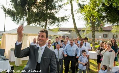 matrimonio_tenuta-la-staffa-caprino-bergamasco-fotorotastudio (32)
