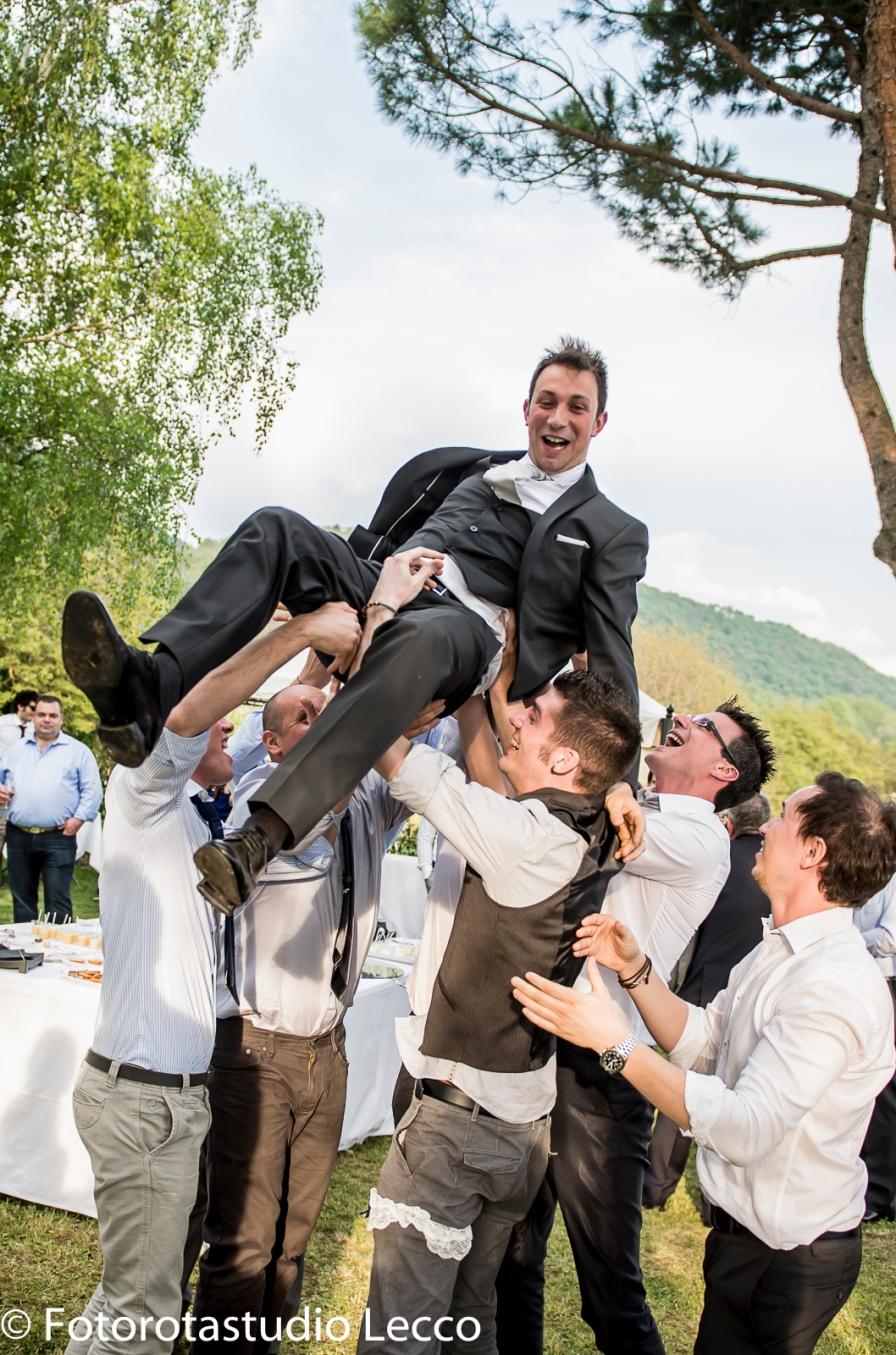 matrimonio_tenuta-la-staffa-caprino-bergamasco-fotorotastudio (33)
