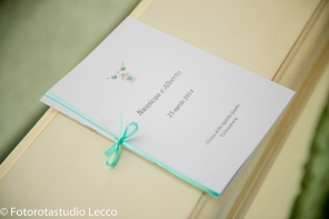 matrimonio_tenuta-la-staffa-caprino-bergamasco-fotorotastudio (4)