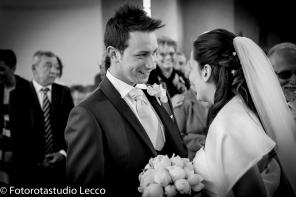 matrimonio_tenuta-la-staffa-caprino-bergamasco-fotorotastudio (6)