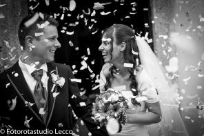 matrimonio-castello-di-casiglio-erba-fotorotastudio (14)