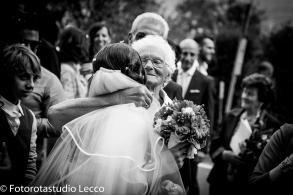 matrimonio-castello-di-casiglio-erba-fotorotastudio (16)