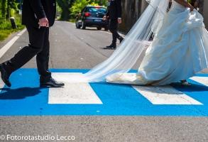 matrimonio-castello-di-casiglio-erba-fotorotastudio (18)