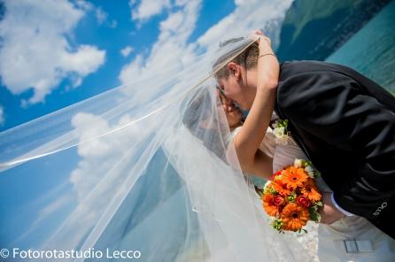 matrimonio-castello-di-casiglio-erba-fotorotastudio (21)