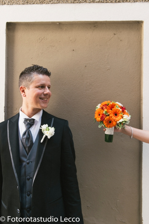 matrimonio-castello-di-casiglio-erba-fotorotastudio (23)