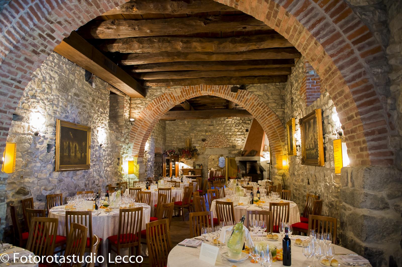 Matrimonio In Un Castello : Matrimonio castello di casiglio erba fotorotastudio