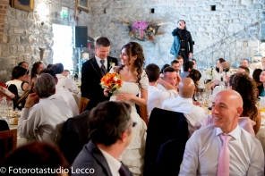 matrimonio-castello-di-casiglio-erba-fotorotastudio (31)