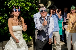 matrimonio-castello-di-casiglio-erba-fotorotastudio (33)