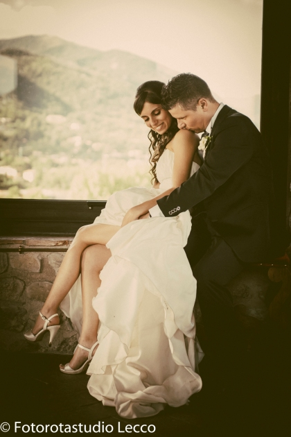 matrimonio-castello-di-casiglio-erba-fotorotastudio (36)