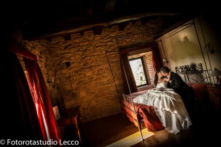 matrimonio-castello-di-casiglio-erba-fotorotastudio (37)