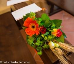 matrimonio-castello-di-casiglio-erba-fotorotastudio (6)