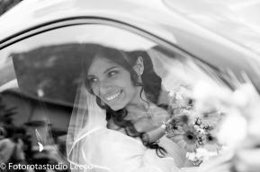 matrimonio-castello-di-casiglio-erba-fotorotastudio (8)