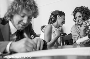 matrimonio_relais_la_california_nibionno_fotorotastudio (10)