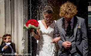 matrimonio_relais_la_california_nibionno_fotorotastudio (11)