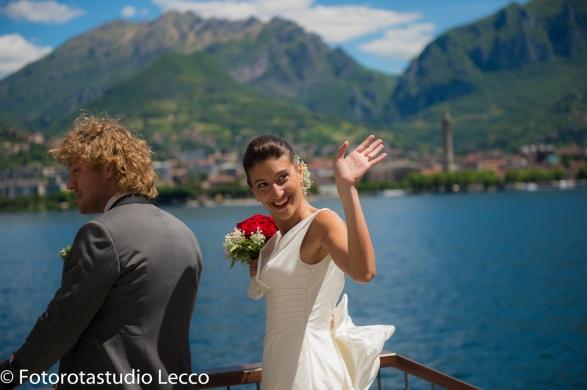 matrimonio_relais_la_california_nibionno_fotorotastudio (14)