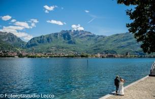 matrimonio_relais_la_california_nibionno_fotorotastudio (15)