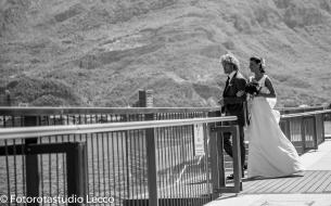 matrimonio_relais_la_california_nibionno_fotorotastudio (16)