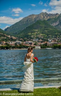 matrimonio_relais_la_california_nibionno_fotorotastudio (18)