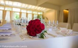 matrimonio_relais_la_california_nibionno_fotorotastudio (22)
