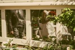 matrimonio_relais_la_california_nibionno_fotorotastudio (28)