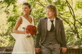 matrimonio_relais_la_california_nibionno_fotorotastudio (29)