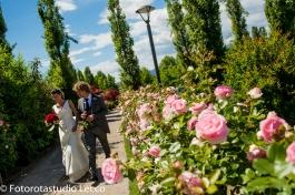 matrimonio_relais_la_california_nibionno_fotorotastudio (30)