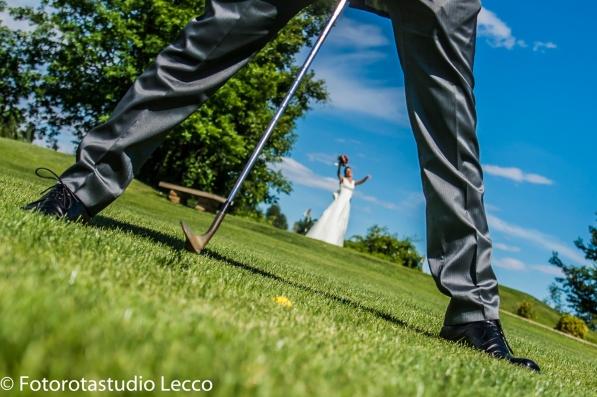 matrimonio_relais_la_california_nibionno_fotorotastudio (31)