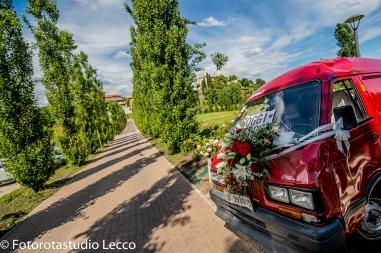 matrimonio_relais_la_california_nibionno_fotorotastudio (35)