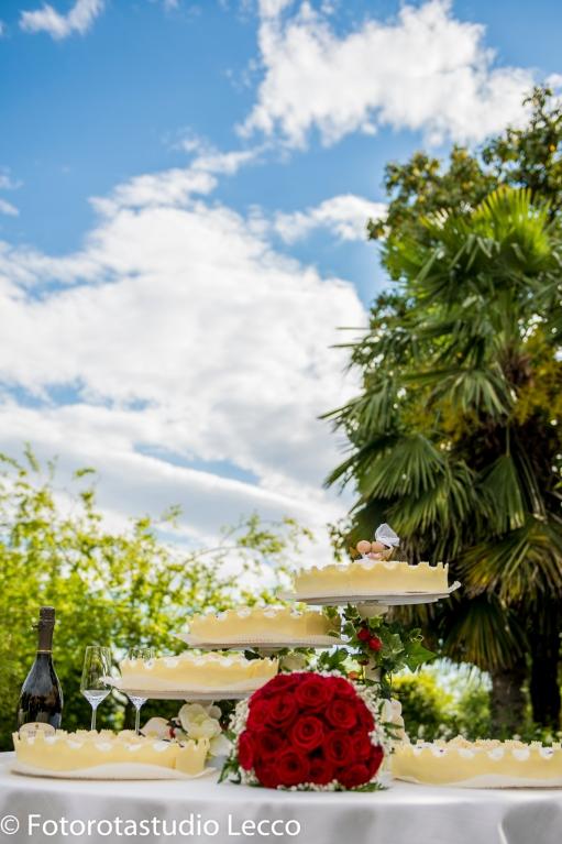 matrimonio_relais_la_california_nibionno_fotorotastudio (37)