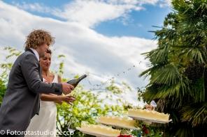 matrimonio_relais_la_california_nibionno_fotorotastudio (38)