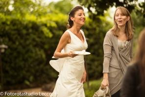 matrimonio_relais_la_california_nibionno_fotorotastudio (40)