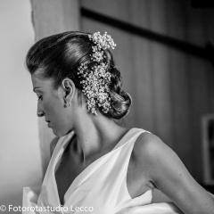 matrimonio_relais_la_california_nibionno_fotorotastudio (5)