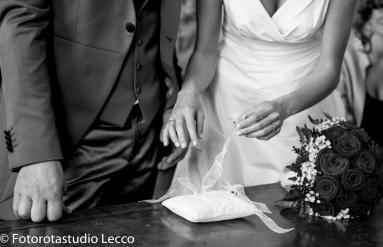 matrimonio_relais_la_california_nibionno_fotorotastudio (9)