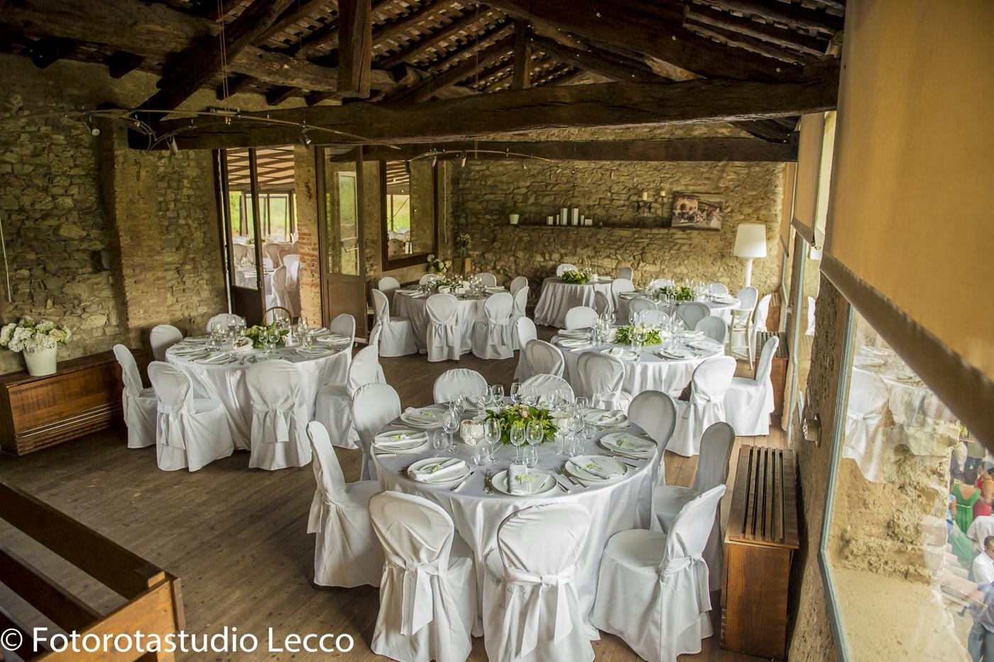 Best Ristorante Terrazze Di Montevecchia Images - Idee Arredamento ...