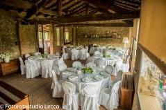 cascina-galbusera-nera-perego-matrimonio-fotografo-fotorota (11)